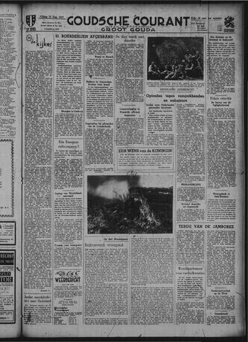 Goudsche Courant 1947-08-22