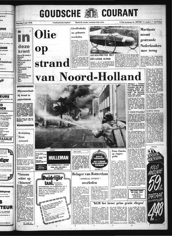 Goudsche Courant 1978-07-03
