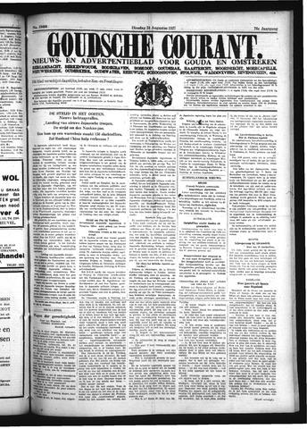 Goudsche Courant 1937-08-24