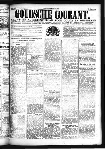 Goudsche Courant 1939-02-13