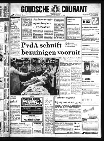 Goudsche Courant 1982-03-05