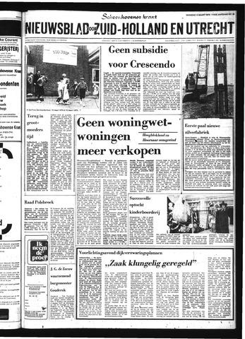 Schoonhovensche Courant 1979-03-12