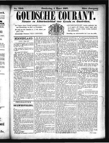 Goudsche Courant 1897-03-04