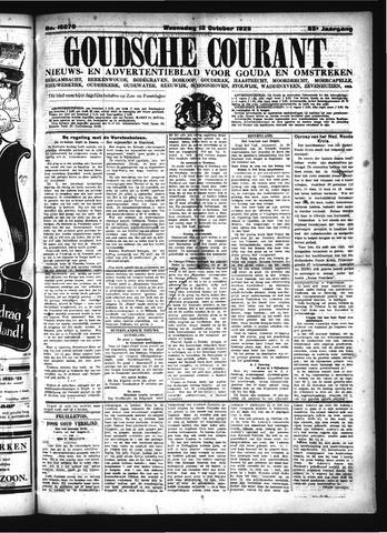 Goudsche Courant 1926-10-13