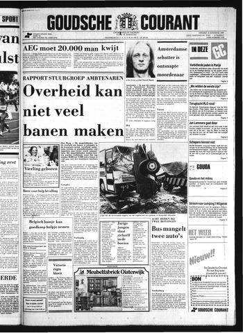 Goudsche Courant 1982-08-10