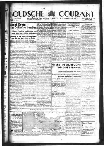Goudsche Courant 1941-06-03