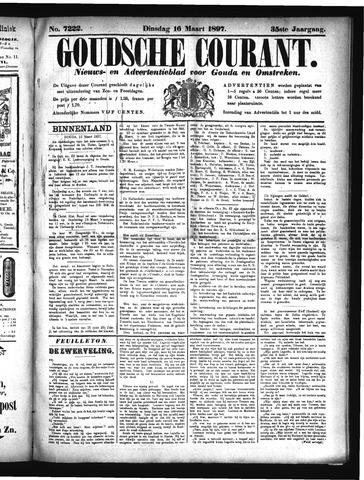 Goudsche Courant 1897-03-16