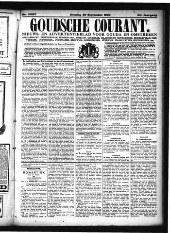 GC 1924-09-30