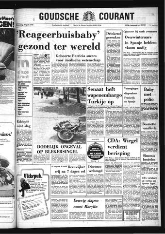 Goudsche Courant 1978-07-26