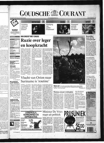 Goudsche Courant 1993-05-17