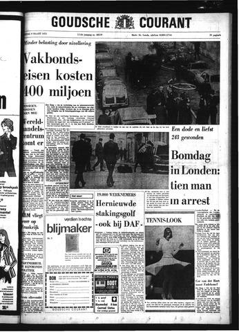 Goudsche Courant 1973-03-09