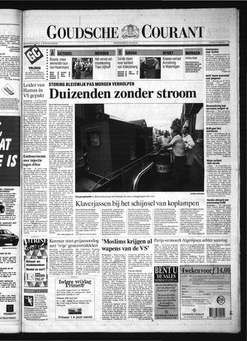 Goudsche Courant 1995-07-28