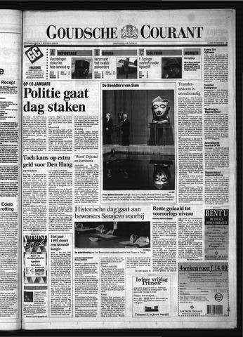 Goudsche Courant 1995-12-15