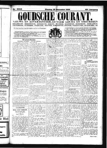 Goudsche Courant 1926-12-28