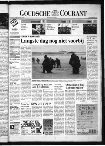Goudsche Courant 1994-06-06