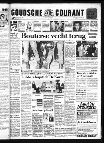 Goudsche Courant 1986-12-02