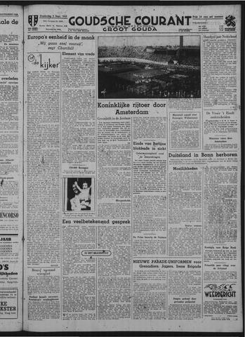 Goudsche Courant 1948-09-02