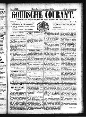Goudsche Courant 1910-08-06