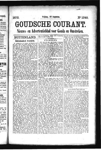 Goudsche Courant 1872-08-16