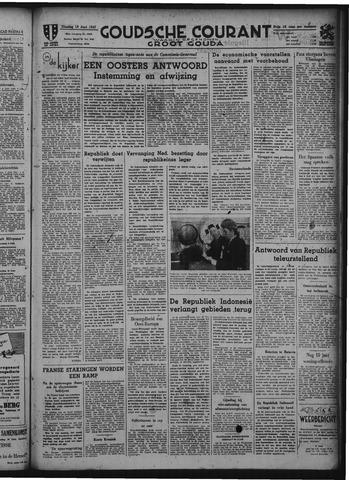 Goudsche Courant 1947-06-10