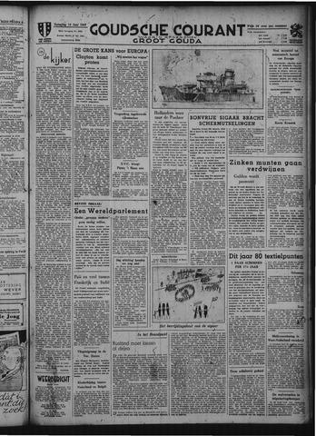 Goudsche Courant 1947-06-14