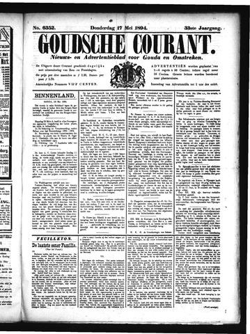 Goudsche Courant 1894-05-17