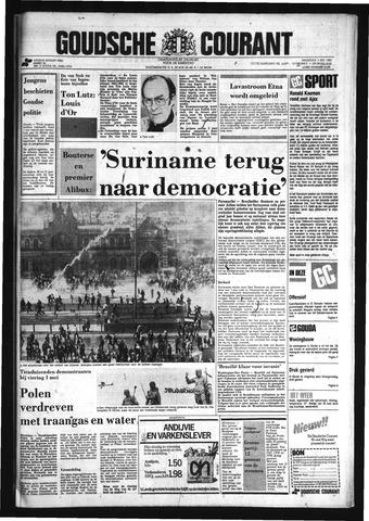 Goudsche Courant 1983-05-02