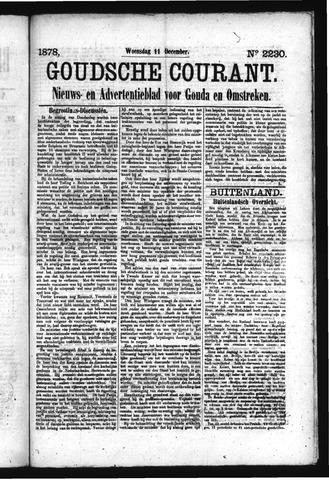 Goudsche Courant 1878-12-11