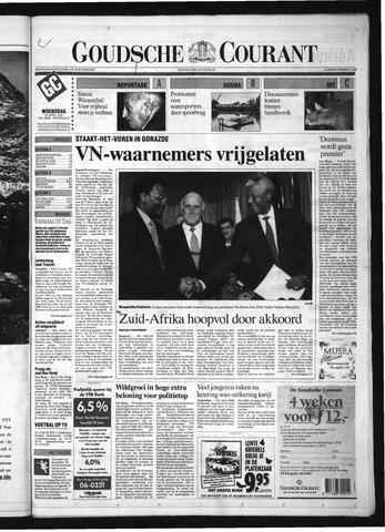 Goudsche Courant 1994-04-20