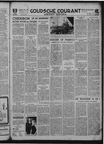 Goudsche Courant 1946-12-03
