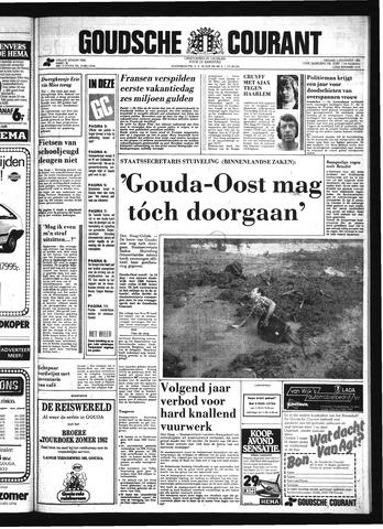 Goudsche Courant 1981-12-04