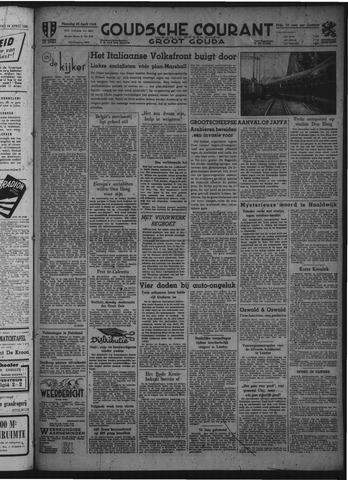 Goudsche Courant 1948-04-26
