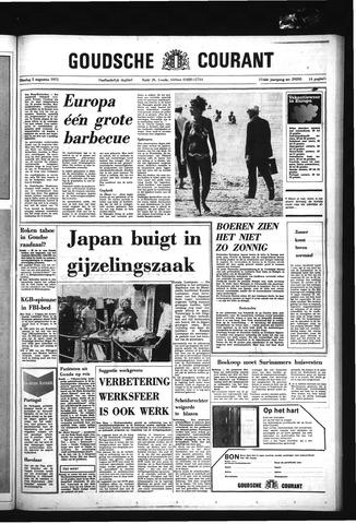 Goudsche Courant 1975-08-05