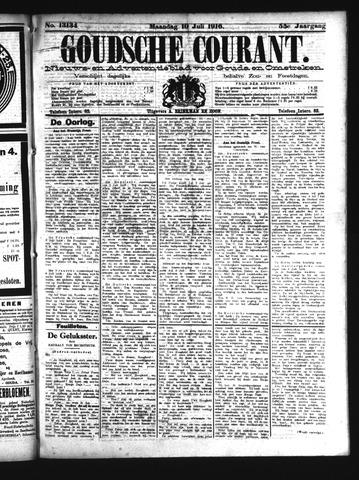 Goudsche Courant 1916-07-10
