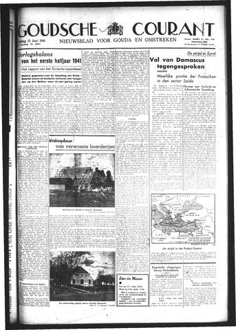 Goudsche Courant 1941-06-13