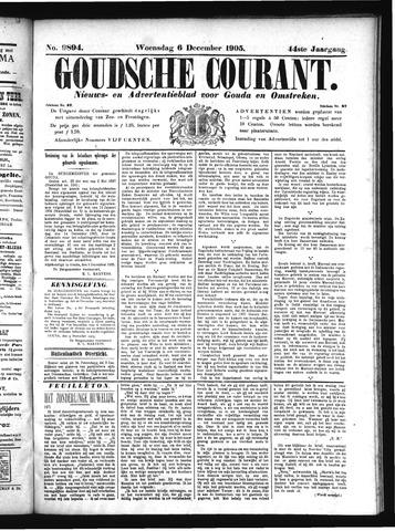 Goudsche Courant 1905-12-06