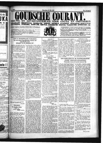 Goudsche Courant 1937-05-24