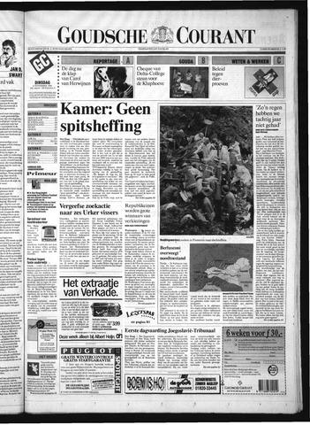Goudsche Courant 1994-11-08