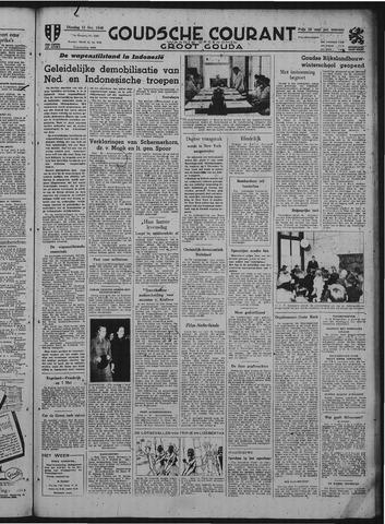 Goudsche Courant 1946-10-15