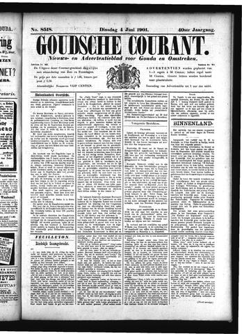 Goudsche Courant 1901-06-04