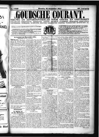 Goudsche Courant 1930-12-30
