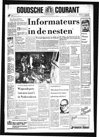 Goudsche Courant 1981-11-02