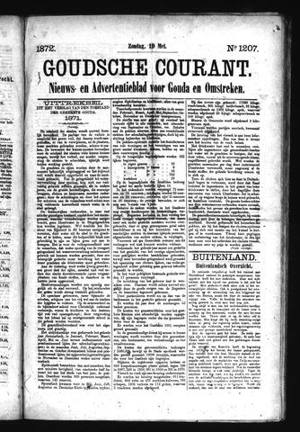 Goudsche Courant 1872-05-19
