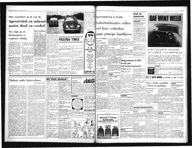 Goudsche Courant 1969-05-06