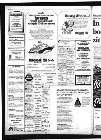 Goudsche Courant 1977-02-21