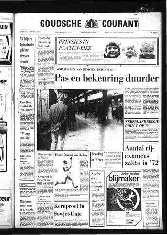 Goudsche Courant 1973-10-02