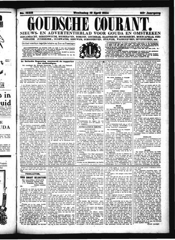 GC 1924-04-16