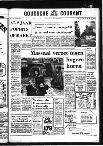Goudsche Courant 1975-07-03