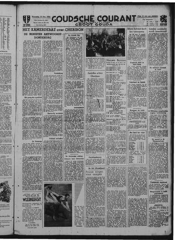 Goudsche Courant 1946-12-18