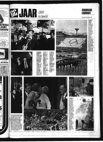 Goudsche Courant 1980-12-30